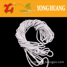 Lead Line for Curtain30G/M Lead Rope