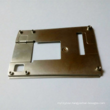 Professional Supply Stainless Steel Mobile Phone Accessories