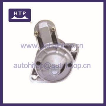 Diesel engine parts starter rollers for Nissan H20 23300-15815