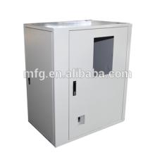 Cabinet électrique en tôle de bonne qualité