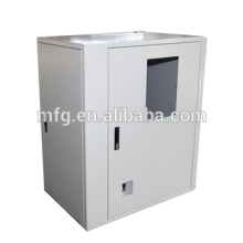Good qualtiy sheet metal Electrical Cabinet