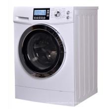 2.0 Cu. Pie. Combinado lavadora / secadora combinada sin ventilación