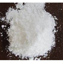 Ammonium Bicarbonate Food Grade For Baked Goods