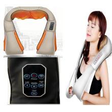 Multifuncional Function Shawl massager products