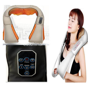 Multifuncional Function Shawl massager products