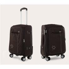 Hochwertige Nylon Innentrolley Gepäcktasche