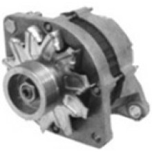 Iskra 0986037140,3714,63321026,63321056,7441843,11201701, AAK4562, LRA514 Alternator