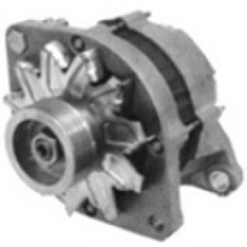 Iskra 0986037140,3714,63321026,63321056,7441843,11201701,AAK4562,LRA514 Alternator