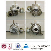 Turbolader GT1749V 701855-5006 028145702S