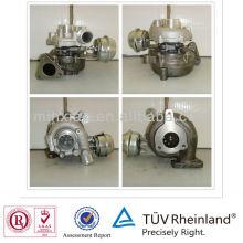 Турбокомпрессор GT1749V 701855-5006 028145702S