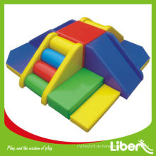 Kinder Indoor Soft Play LE.RT.094
