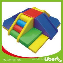 Jeu intérieur pour enfants LE.RT.094