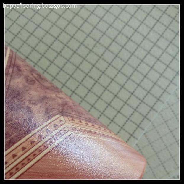 Embossed Surface Sponge