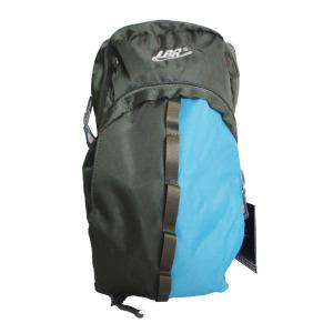 High Quality Cute Backpacks for Teens