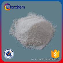EINECS 272 808 3 PVB Polyvinyl Butyral Resina China Fornecedor