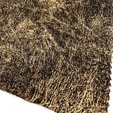 Rayon Span Printing Fabric