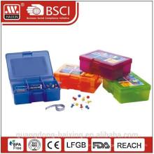 Poplular пластиковая коробка
