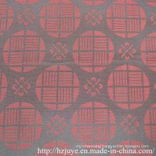 P/V Jacquard Fabric for Garments Fashion Lining