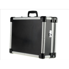 Starke Aluminium-Legierung Ausrüstung Instrument Tool Kit (450 * 330 * 150 mm)