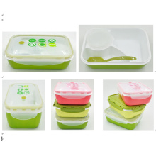 large lunch box, food packaging lunch box, lunch box set