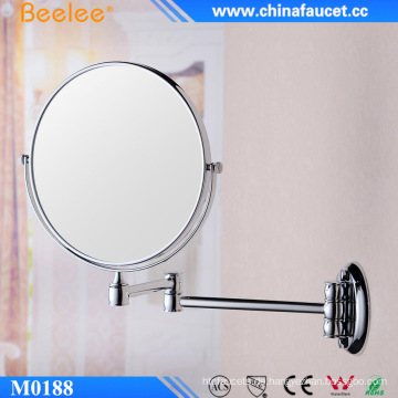 Sanitärwaren Badezimmer Wand Flexibler Vergrößerungsspiegel
