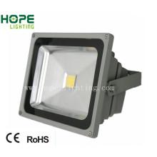 Reflector LED de alta potencia