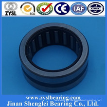 Needle Roller Bearing NK12/12, ,size:12*19*12mm with high quality and low price from china