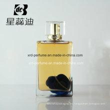 Factory Various Color Design Beautiful Perfume