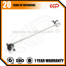 suspension parts stabilizer Link for ZC21S RX15 42420-63J00