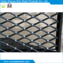 Supplier of Expanded Iron Metal Sheet