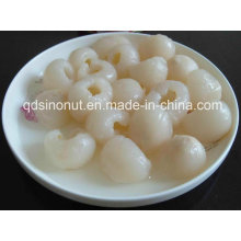 Special Offer 2015 Sweet Canned Lychee Fruit in Syrup