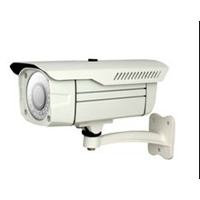 2.0MP IP Poe IR impermeable red CCTV seguridad Bullet cámara IP