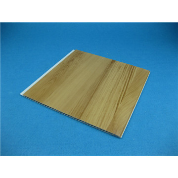 PVC Panels for Wall PVC Panels for Wall PVC Panels for Wall
