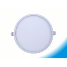 Panneaux LED pour le plafond à la maison