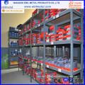 High Quality Industrial Rack / Shelf System