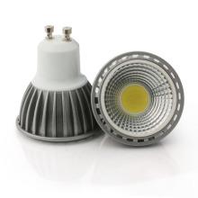 COB LED GU10 COW LED 5W