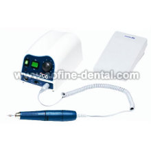 Dental Micro Motor Unit,Micro Motor Unit