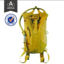 Wasserträger (MCAH01) für Camping