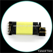Transformador de voltaje constante EDR Pin5 + 5 para UPS