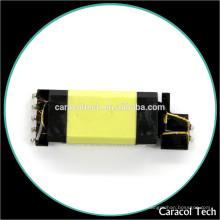 Transformateur à haute fréquence d'EDR à faible perte d'OEM