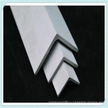 Сталь Q235/Ss400 Стальная/А36 Строительных Материалов Черный Стальной Угол Угол