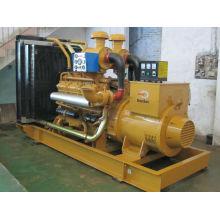 800kw/1000kva Jichai diesel generator (Z12V190B)