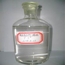 Grado reciclado del ácido fosfórico 85 para la agricultura del fertilizante