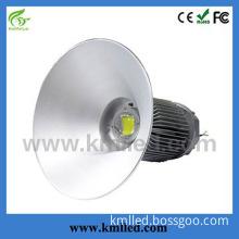 Meanwell Industrial 250w Metal Halide High Bay Light Bridgelux chip