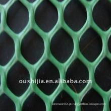 Plástico líquido liso (oushijia)
