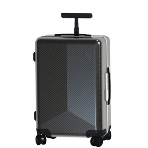 OEM Carbon fiber suitcase with hign quality