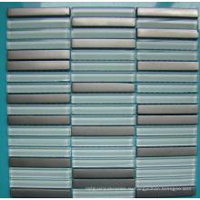 Кристаллическая мозаика / Мозаика из стекла / Мозаичная плитка (HGM375)