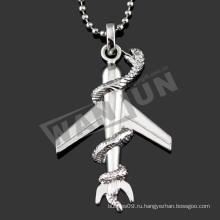Декоративные серебряные собачьи ловушки, бирки одежды для собак, дешевые серебряные теги для собак