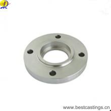 OEM ANSI Stainless Steel Socket Weld Flange