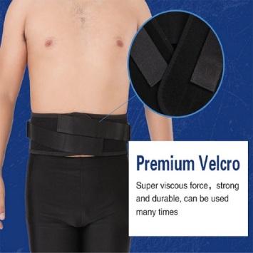 Cheap adjustable waist trainer wholesale waist beads